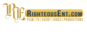 RighteousEnt.com